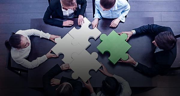 PGNiG i KPT ScaleUp razem dla przemysłu 4.0