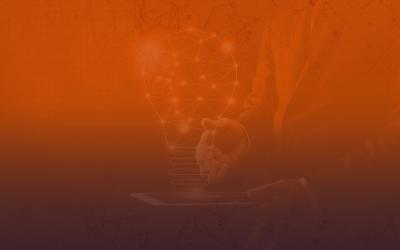 PGNiG i Krakowski Park Technologiczny chcą dodać energii startupom