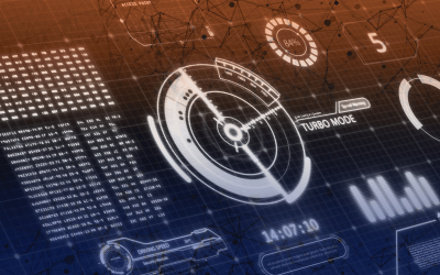 PGNiG sięga po przemysłowy internet rzeczy do bilansowania energii