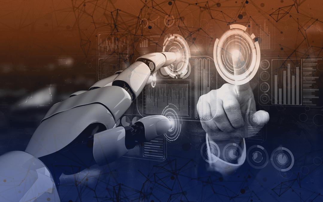 Sztuczna inteligencja sprawdzi efektywność urządzeń i obniży ryzyko awarii