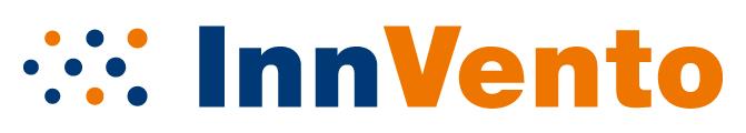 InnVento.pl
