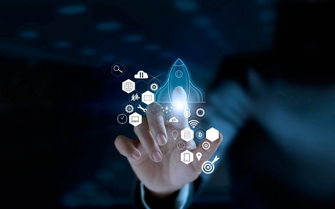 Jak startupy pomagają nam wprowadzać innowacje w PGNiG